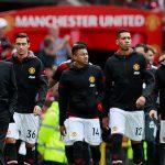 Carrick kêu gọi cầu thủ dự bị của Man Utd giữ kiên nhẫn