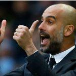 Guardiola: 'Phong cách Barca hoàn toàn phù hợp ở Ngoại hạng Anh'
