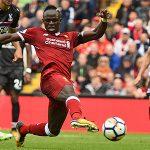 Liverpool lần đầu thắng trận tại Ngoại hạng Anh mùa mới
