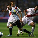 Báo Argentina: 'Đội tuyển chơi tồi vì Messi thiếu đối tác đẳng cấp'