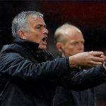Mourinho nổi đóa vì học trò thi đấu cợt nhả