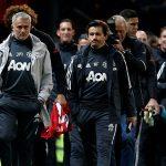 HLV CSKA: 'Man Utd hiện tại mạnh nhất sau thời Alex Ferguson'