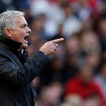 Mourinho: 'Man Utd ghi nhiều bàn muộn vì đối thủ phòng ngự sâu'