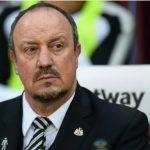Benitez: 'Man City cần vô địch ba mùa giải để trở nên vĩ đại'