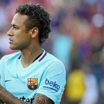 L'Équipe: 'PSG đạt thỏa thuận với Neymar, muốn giảm phí chuyển nhượng'