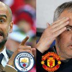 Mills: 'Nếu Man City thắng trận derby, cuộc đua vô địch sẽ chấm dứt'