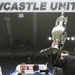 Rafa Benitez dễ bị sa thải nhất ở Ngoại hạng Anh mùa mới