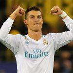Ronaldo: 'Lời chỉ trích tôi ngày càng tệ, nhưng con số nói lên tất cả'