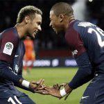 PSG phải bán tháo 8 cầu thủ để tránh bị loại khỏi Champions League
