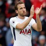 Pochettino: 'Tottenham sẽ xem xét nếu Kane đề nghị ra đi'