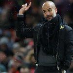 Guardiola: 'Man City sẽ gặp rắc rối nếu không mua thêm cầu thủ'