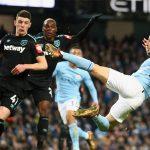 Man City - Man Utd: Ai là vua phút cuối ở Ngoại hạng Anh mùa này