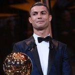 Roberto Carlos tin Ronaldo sẽ giành thêm nhiều Quả Bóng Vàng