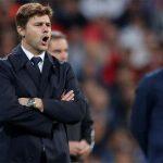 Pochettino kêu gọi học trò dũng cảm khi đấu Real