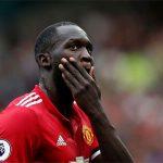Gary Neville: 'Lukaku sẽ chứng tỏ khả năng trước Arsenal, Man City'