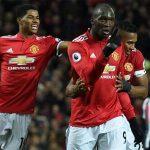 Andy Cole: 'Ibrahimovic sẽ giúp Lukaku đạt phong độ cao nhất'