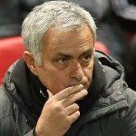 Mourinho tâng bốc đối thủ trước vòng 20 giải Ngoại hạng Anh tối nay