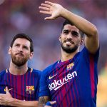 Barca cho Messi, Suarez thêm ngày nghỉ sau trận thắng Real