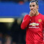 Bác sĩ cảnh báo Ibrahimovic về ý định sớm trở lại thi đấu