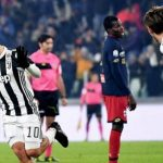 PSG bị đồn chèo kéo Dybala, chuẩn bị người thay Neymar