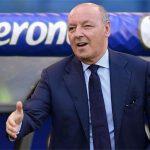 'Chỉ Inter có khả năng ngăn chặn Juventus tại Serie A'