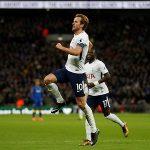 Harry Kane lập cú đúp, Tottenham vượt qua vòng ba Cup FA