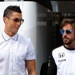 Alonso: 'Messi phi thường, nhưng vẫn thua Ronaldo'