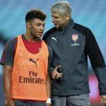 Wenger: 'Làm gì có đội nào dùng cầu thủ tự đào tạo nhiều hơn Arsenal'