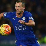 Chelsea mua 'máy giữ nhịp' từng giúp Leicester vô địch