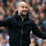 """Guardiola: 'Tôi sẽ giết cầu thủ của mình nếu họ tự mãn"""""""