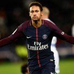 Perez: 'Real sẽ giúp Neymar giành Quả Bóng Vàng'
