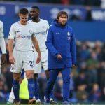 Conte: 'Chelsea sẽ không tiếp cận trận đấu với Barca như cách của Real'