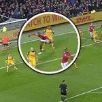Lukaku có thể bị cấm ba trận, vắng mặt ở derby Manchester