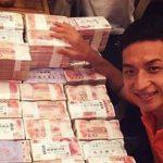 Đội bóng Trung Quốc thưởng lên hạng 4 triệu đôla cho mỗi cầu thủ