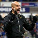 Guardiola: 'Thích trận hạ Huddersfield 2-1 hơn những chiến thắng 4-0'