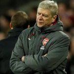 Wenger ước được đổi lịch thi đấu với West Ham