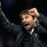 Conte: 'Chelsea thiếu cảm hứng chiến đấu trong trận thua Roma'
