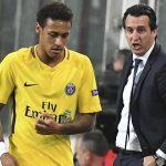 Trộm vào nhà HLV PSG, lấy áo đấu Neymar và kế hoạch chuyển nhượng