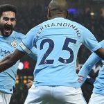 Chuyên gia: 'Man City xé rách mọi quy tắc từng tồn tại ở Ngoại hạng Anh'