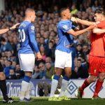 Man Utd và Arsenal gặp đội hạng dưới, Liverpool đụng Everton ở Cup FA