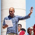 Guardiola bị cảnh sát điều tra vì đấu tranh giành độc lập cho Catalonia