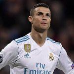 Ronaldo than phiền về 'trí nhớ ngắn hạn' của CĐV Real