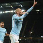 Man City và những đội bóng có chuỗi thắng dài nhất Ngoại hạng Anh
