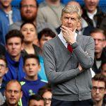 Wenger: 'Champions League không còn hấp dẫn như xưa'