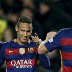 Cựu trung vệ của Barca: 'Neymar đã cố gắng thoát khỏi cái bóng của Messi'