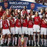 11 đội hình hay nhất lịch sử Ngoại hạng Anh
