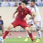 HLV Park Hang-seo triệu tập hàng loạt cầu thủ HAGL vào đội U23 Việt Nam