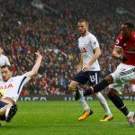 Martial muốn được Mourinho cho đá nhiều hơn