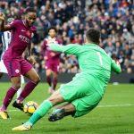 Shearer: 'Man City đưa Ngoại hạng Anh lên tầm cao mới'