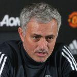 Mourinho: 'Lỗi của tôi là để CĐV quen với chiến thắng, danh hiệu'